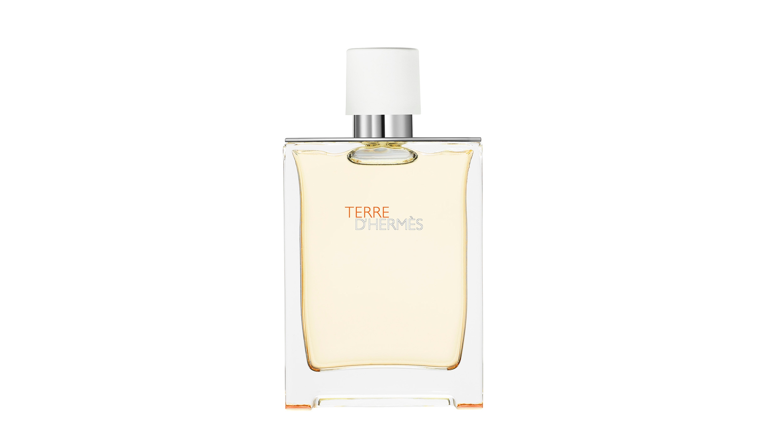 Herms Terre Dherms Eau Trs Frache De Toilette 75ml Hermes D Man Parfum 75 Ml Harvey Nichols