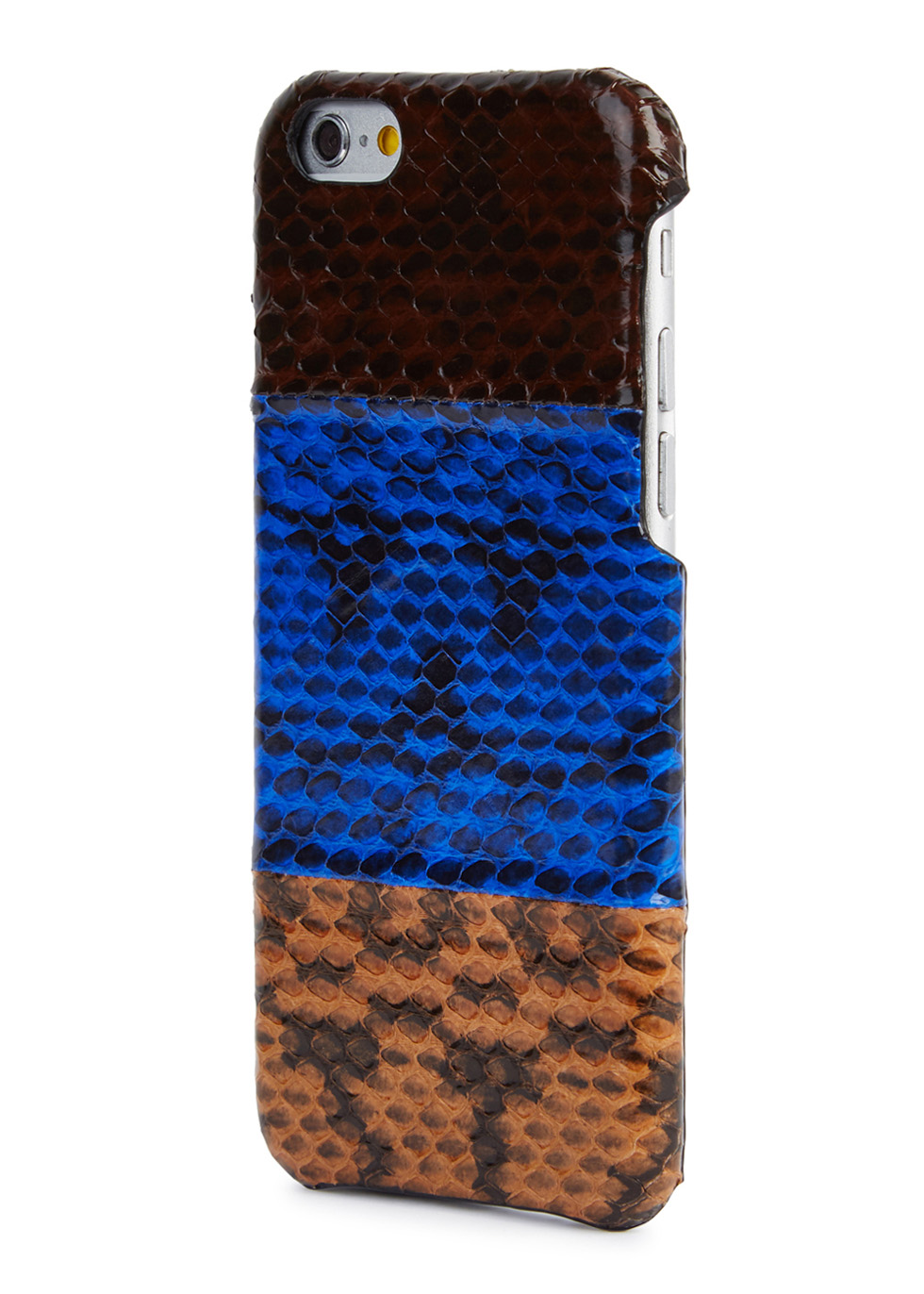 Watersnake iPhone 6/6S case - The Case Factory