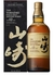 Yamazaki 12 Year Old Single Malt Japanese Whisky - House of Suntory