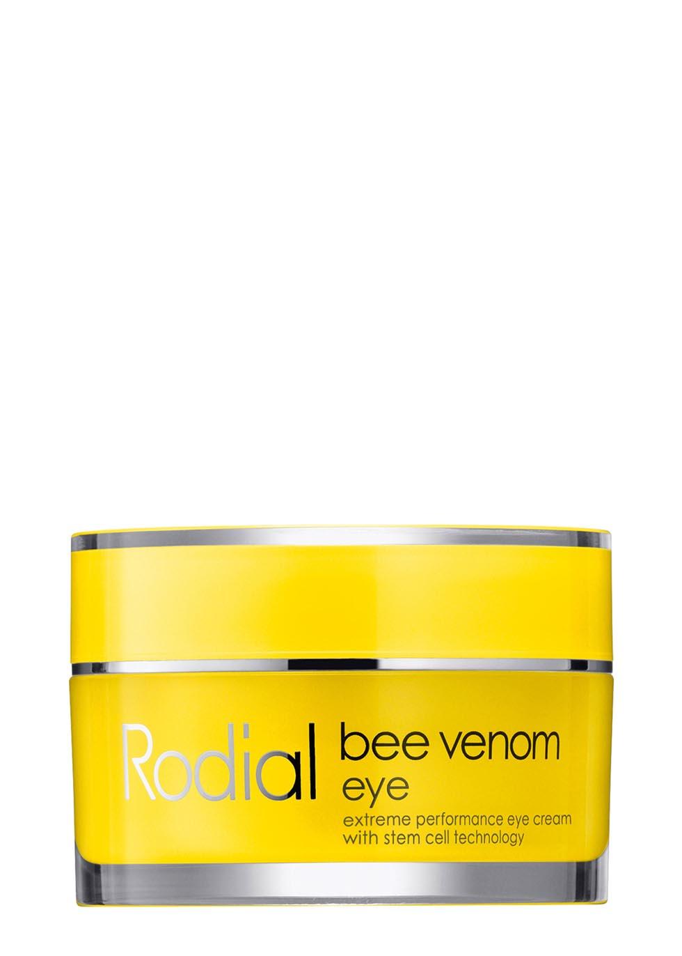 Bee Venom Eye Cream 25ml