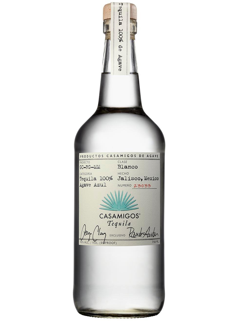 BRAND NEW Casamigos Sunglasses Tequila