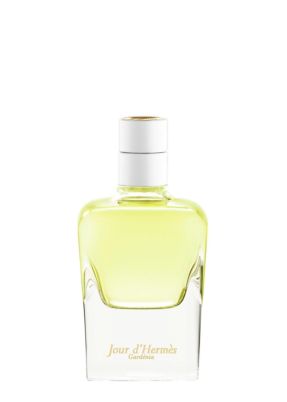 Jour d'Hermès Gardénia - Eau de Parfum 85 ml