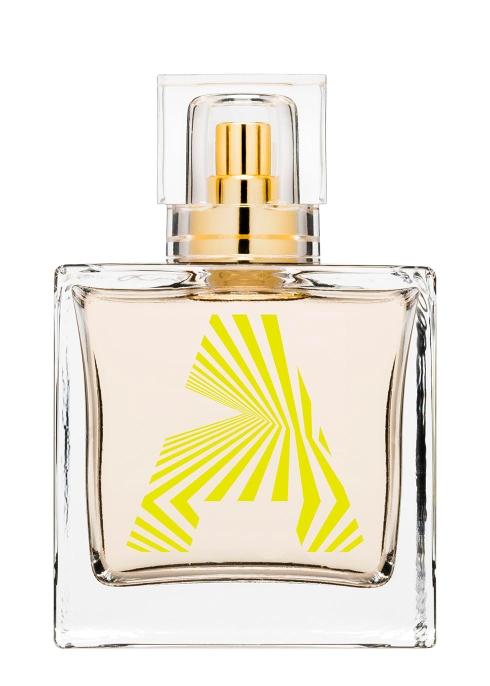 034554ae86b Karen Walker A Eau De Parfum 50ml - Harvey Nichols