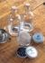 Homemade Gin Kit - Mason Shaker