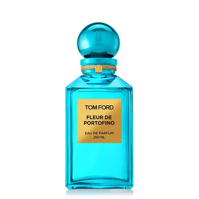 Tom Ford Fleur De Portofino Eau De Parfum 250ml
