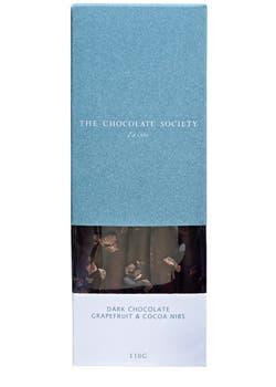 Gifts - Harvey Nichols
