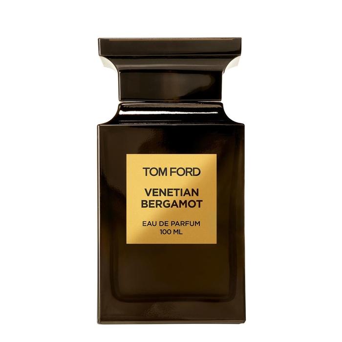 Tom Ford Venetian Bergamot Eau De Parfum 100ml