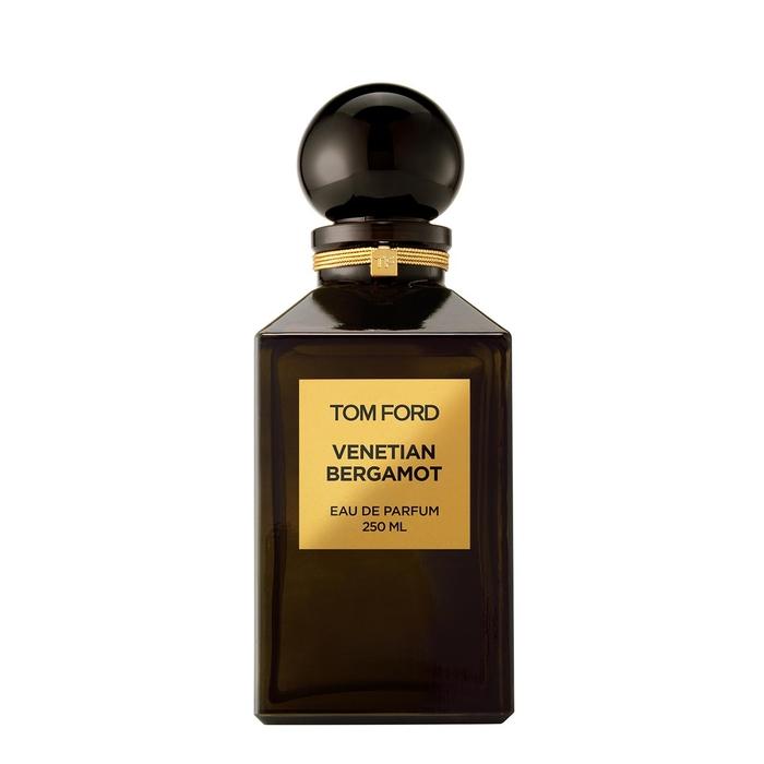Tom Ford Venetian Bergamot Eau De Parfum 250ml