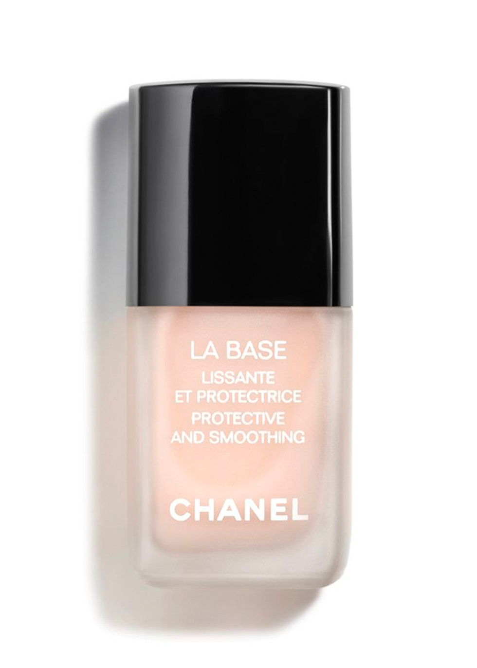 LA BASE~Protective And Smoothing