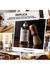 Replica At The Barbers Eau De Toilette 100ml - Maison Margiela