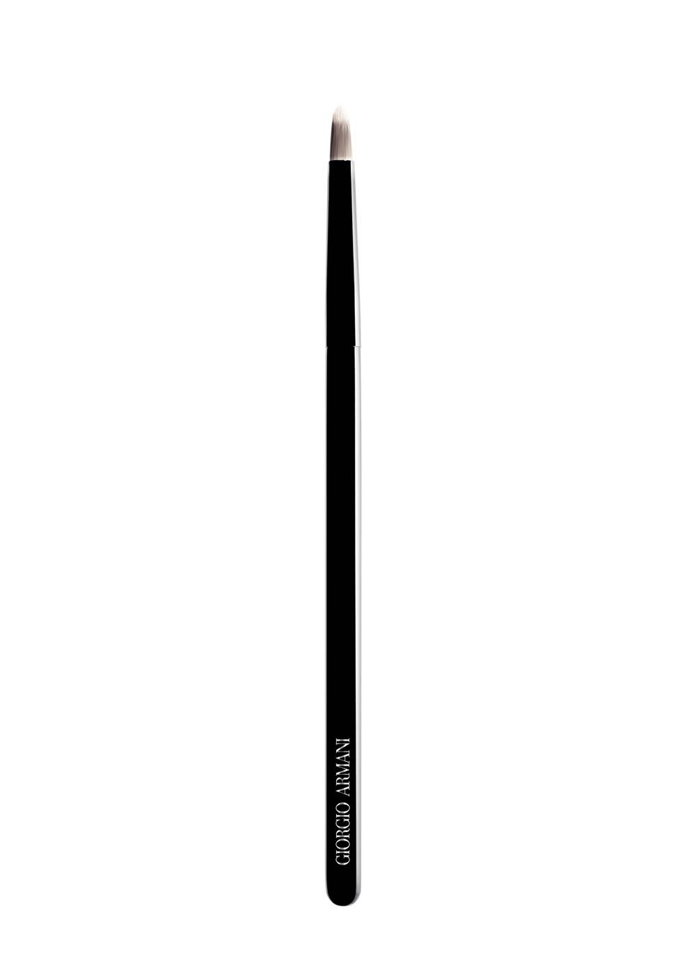 Spot Concealer Brush