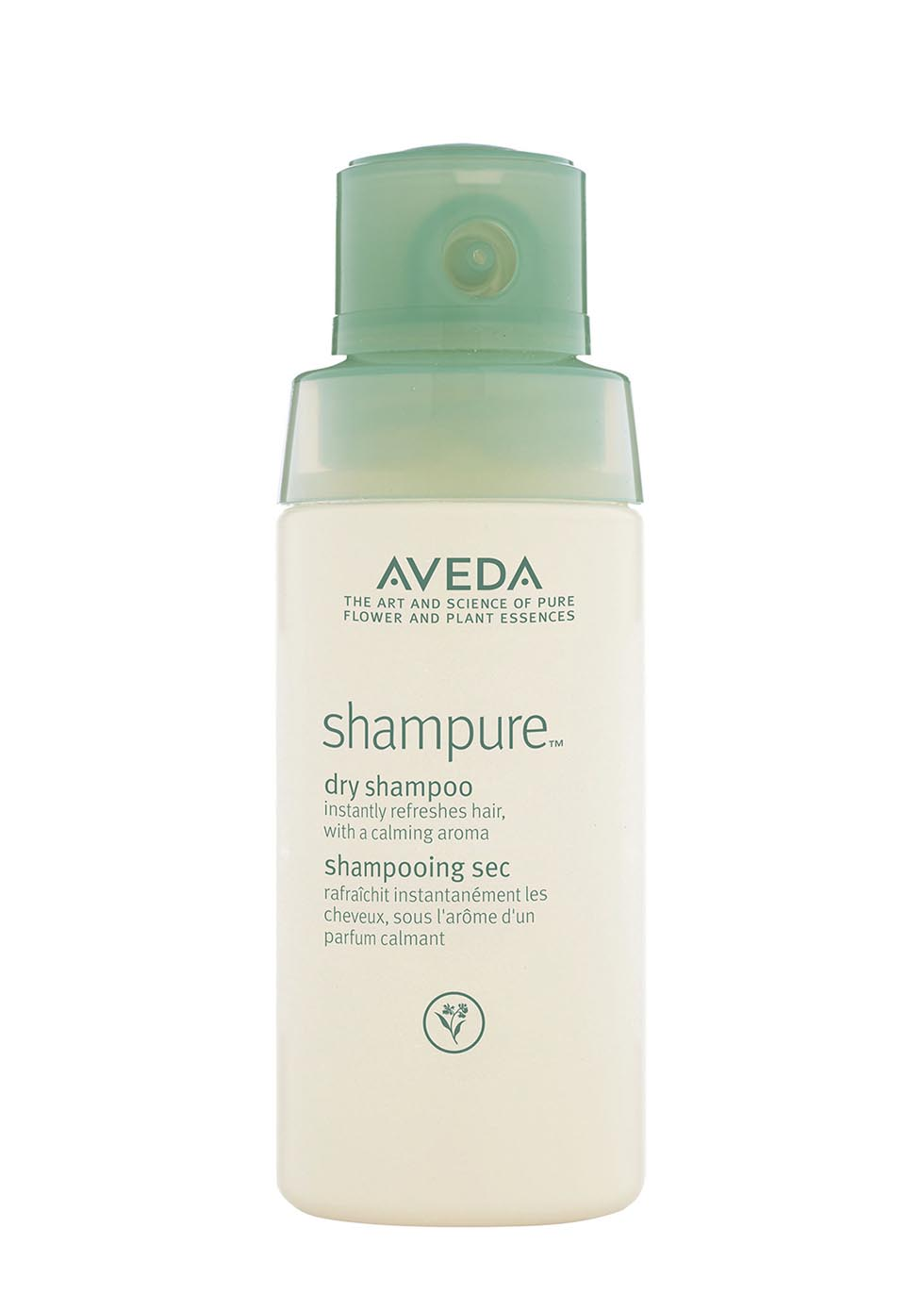 Shampure™ Dry Shampoo 60ml