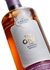 The One Port Cask Finished Blended Whisky - The Lakes Distillery