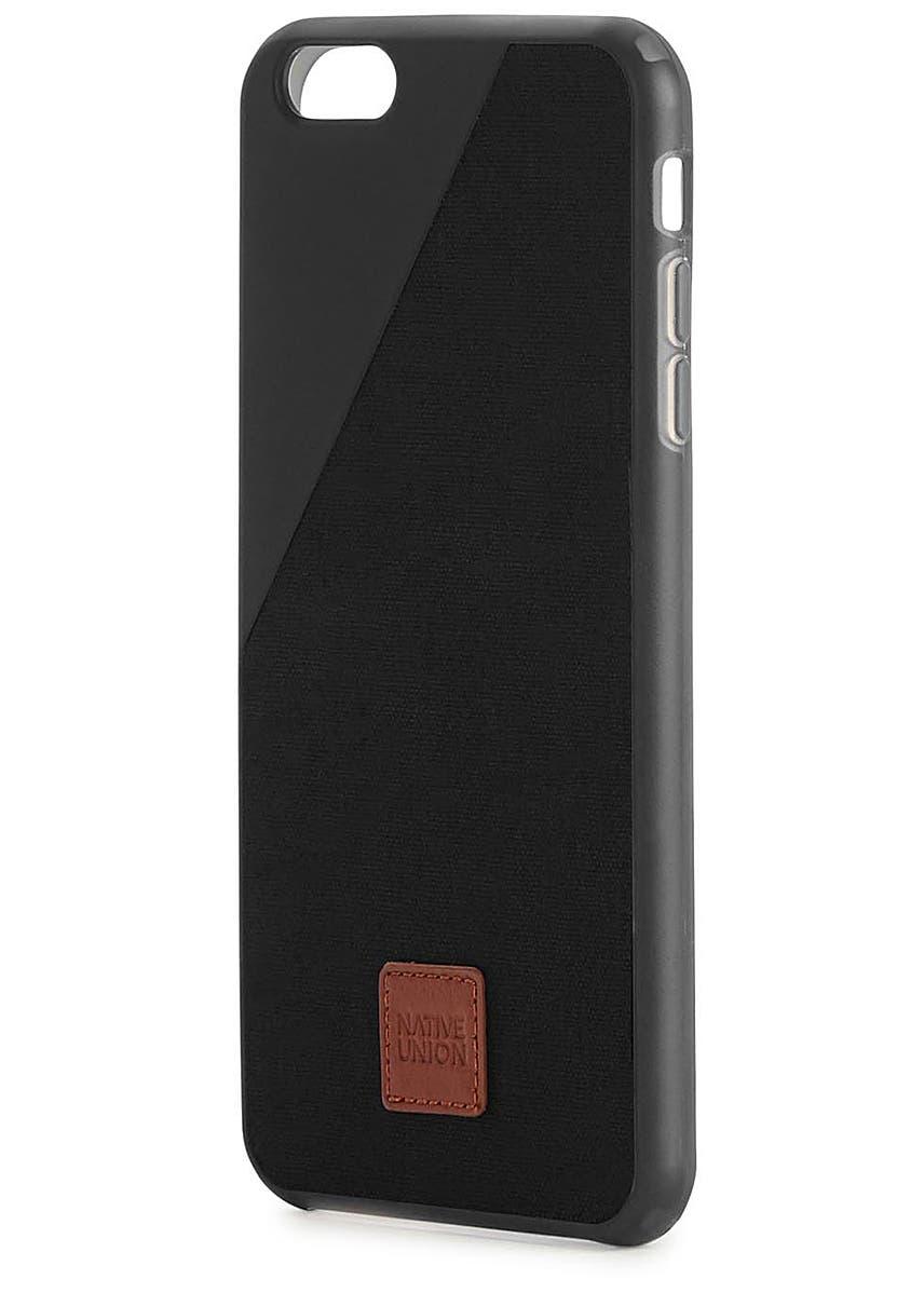 d5da770267 CLIC 360° black iPhone 6 Plus case ...