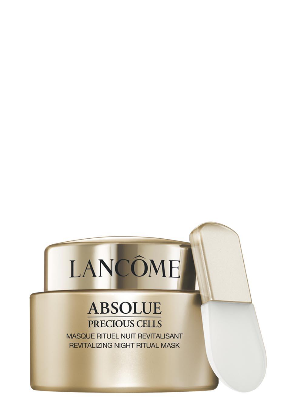 Absolue Precious Cells Night Ritual Mask 75ml