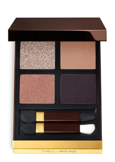 Tom Ford Eye Color Quad - Disco Dust