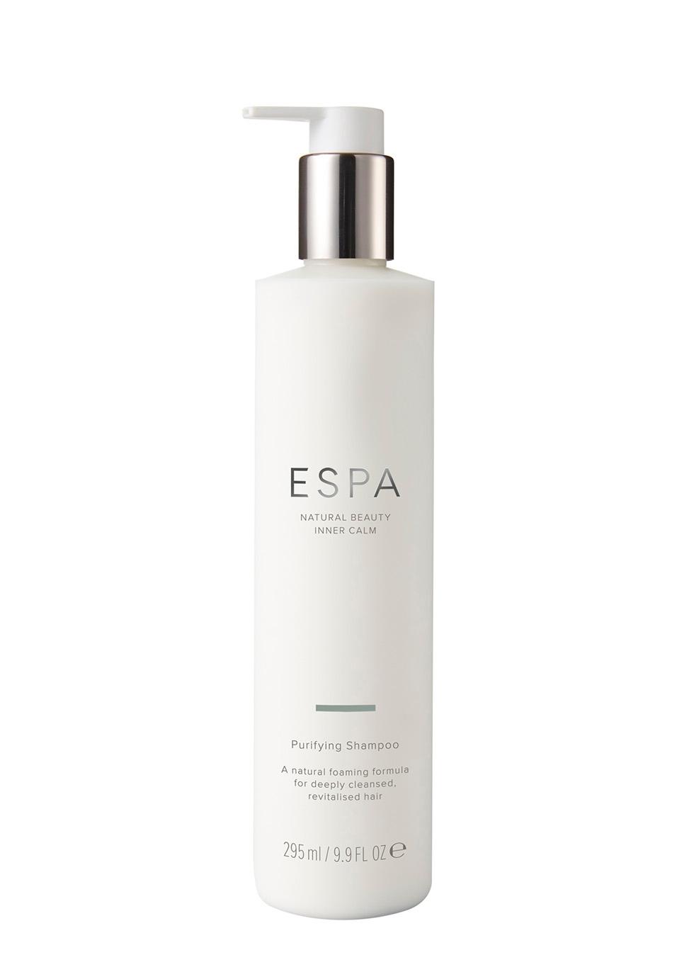 Purifying Shampoo 295ml