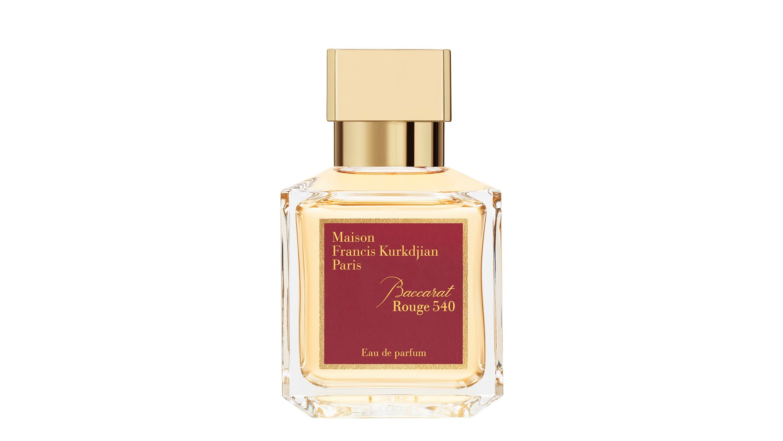 Maison Francis Kurkdjian Baccarat Rouge 540 Eau De Parfum 70ml