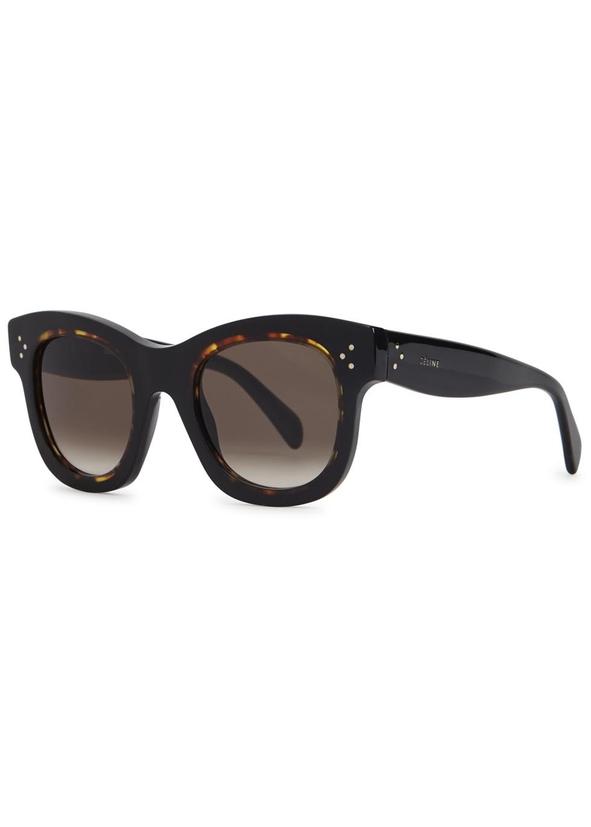 119ea6a29a Celine Sunglasses