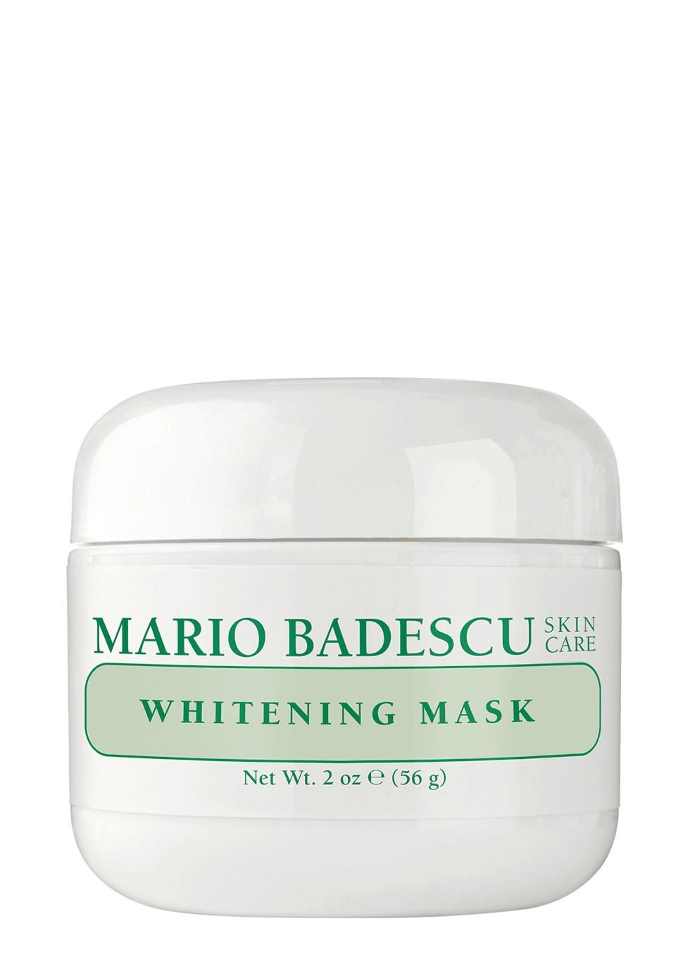 Whitening Mask 59ml