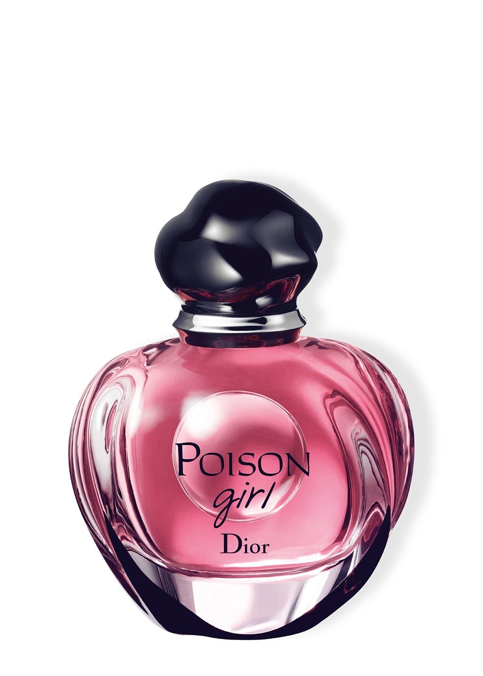 Poison Girl Eau de Parfum 50ml