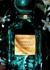 Private Blend Neroli Portofino Forte 250ml - Tom Ford