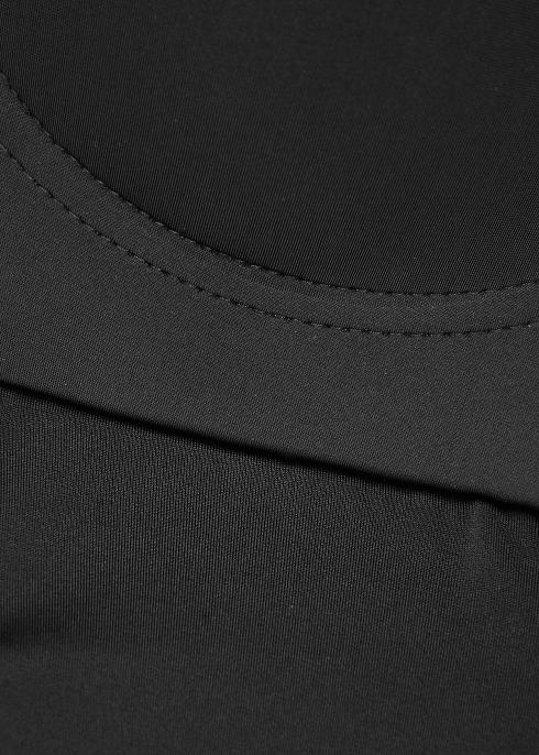 28b23de248 FASHION FORMS U Plunge backless bodysuit - Harvey Nichols