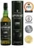 Lore Single Malt Scotch Whisky - Laphroaig