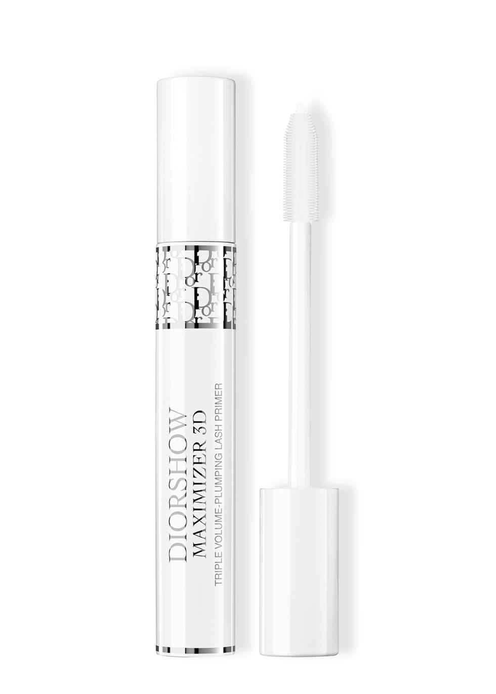 Diorshow Maximizer 3D Triple Volume Plumping Lash Primer - Dior