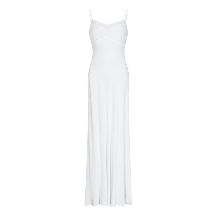 GHOST | GHOST Leona Dress | Goxip