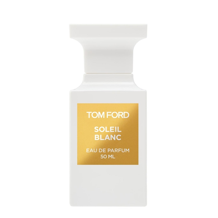 Tom Ford Soleil Blanc Eau De Parfum 50ml