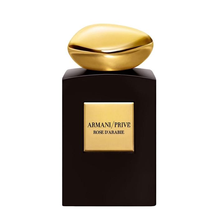 Armani Beauty Prive Rose D'Arabie Eau De Parfum 250Ml