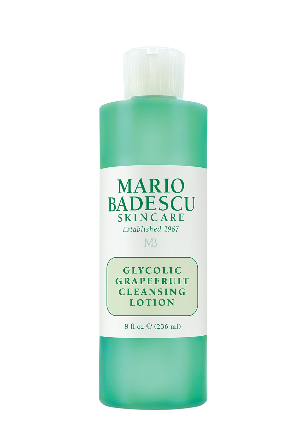 Glycolic Grapefruit Cleansing Lotion 236ml