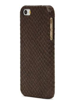 new product 8fc45 3619d Iphone cases - Harvey Nichols