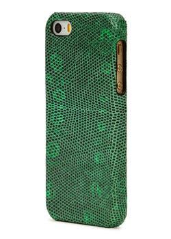 new product 9c800 d2ddf Iphone cases - Harvey Nichols