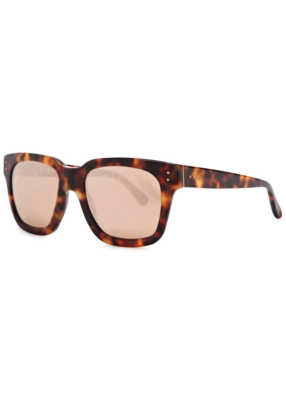 ae8b0b2f883a Women s Designer Sunglasses and Eyewear - Harvey Nichols