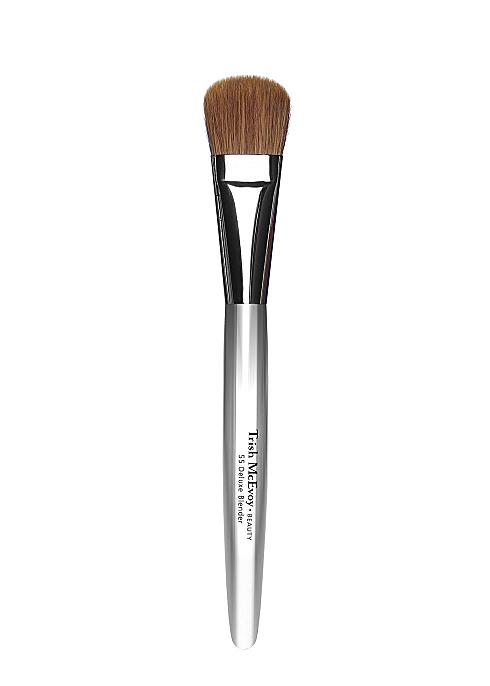 Trish Mcevoy Deluxe Blender Brush