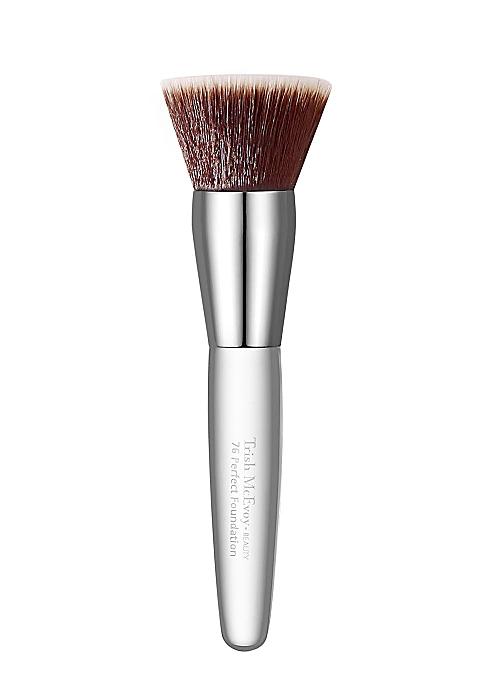 Trish Mcevoy Perfect Foundation Brush