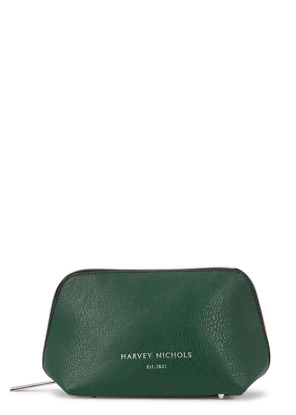 0933d405b90d Cosmetic Cases - Beauty - Harvey Nichols