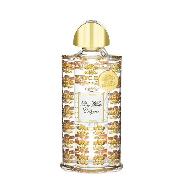 Creed Royal Exclusive Pure White Cologne 75ml