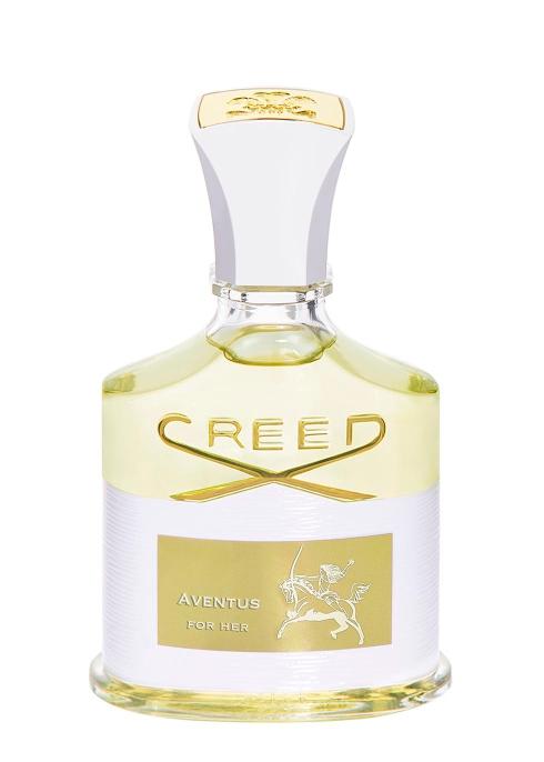 Creed Aventus For Her Eau De Parfum 75ml Harvey Nichols