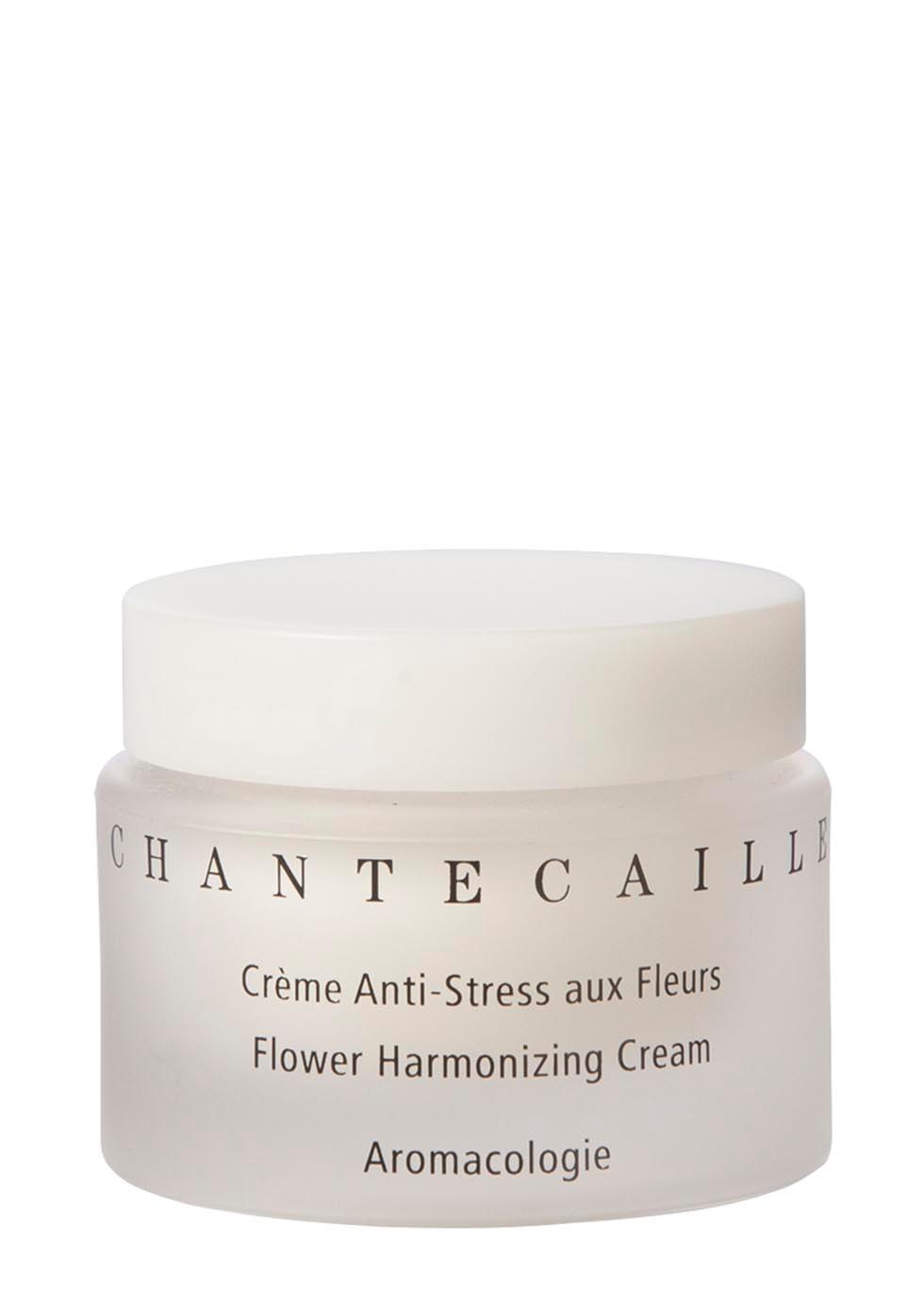 Flower Harmonizing Cream 50ml