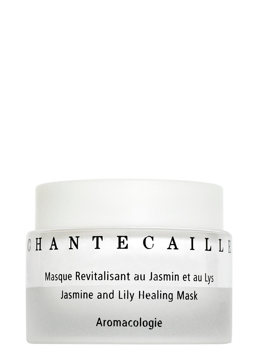 Jasmine & Lily Healing Mask 50ml