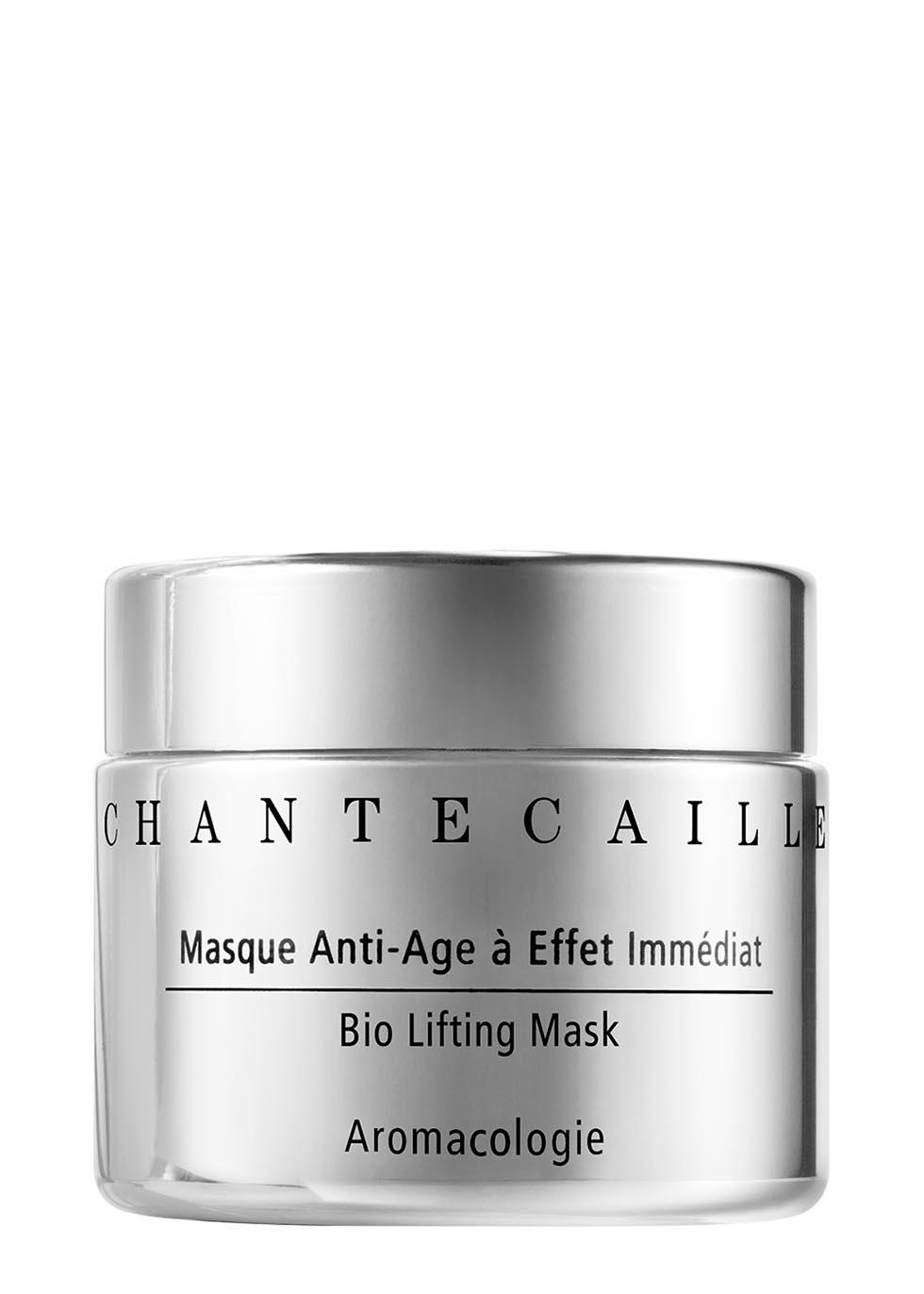 Bio Lifting Mask 50ml