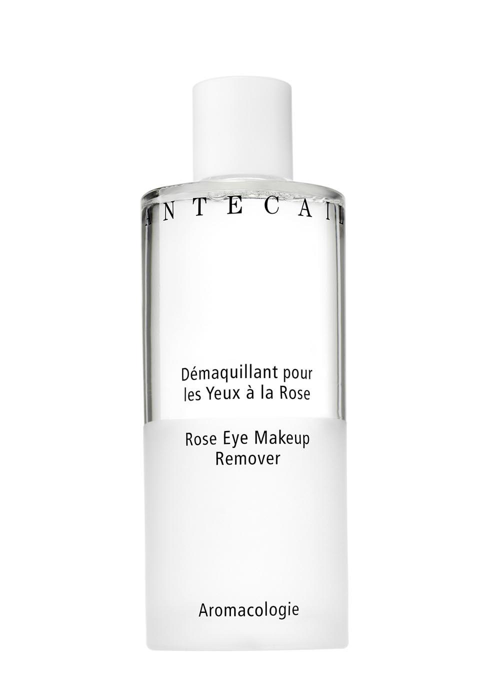 Rose Eye Makeup Remover 75ml