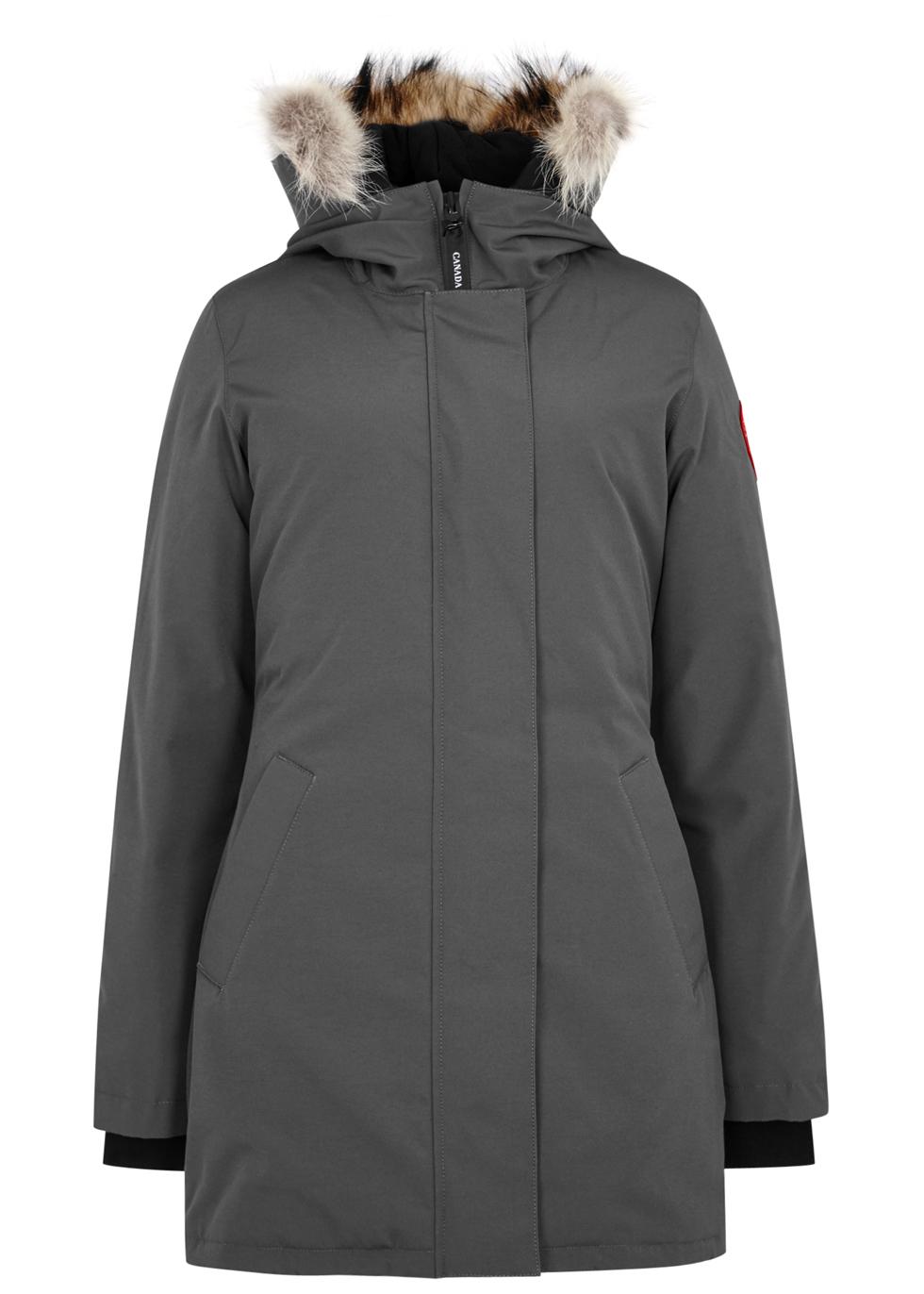 904fde89d0646 Designer Coats - Women's Winter Coats - Harvey Nichols