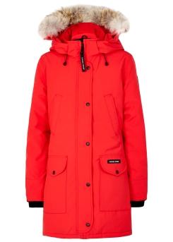 Canada Goose Designer Jackets Amp Coats Harvey Nichols