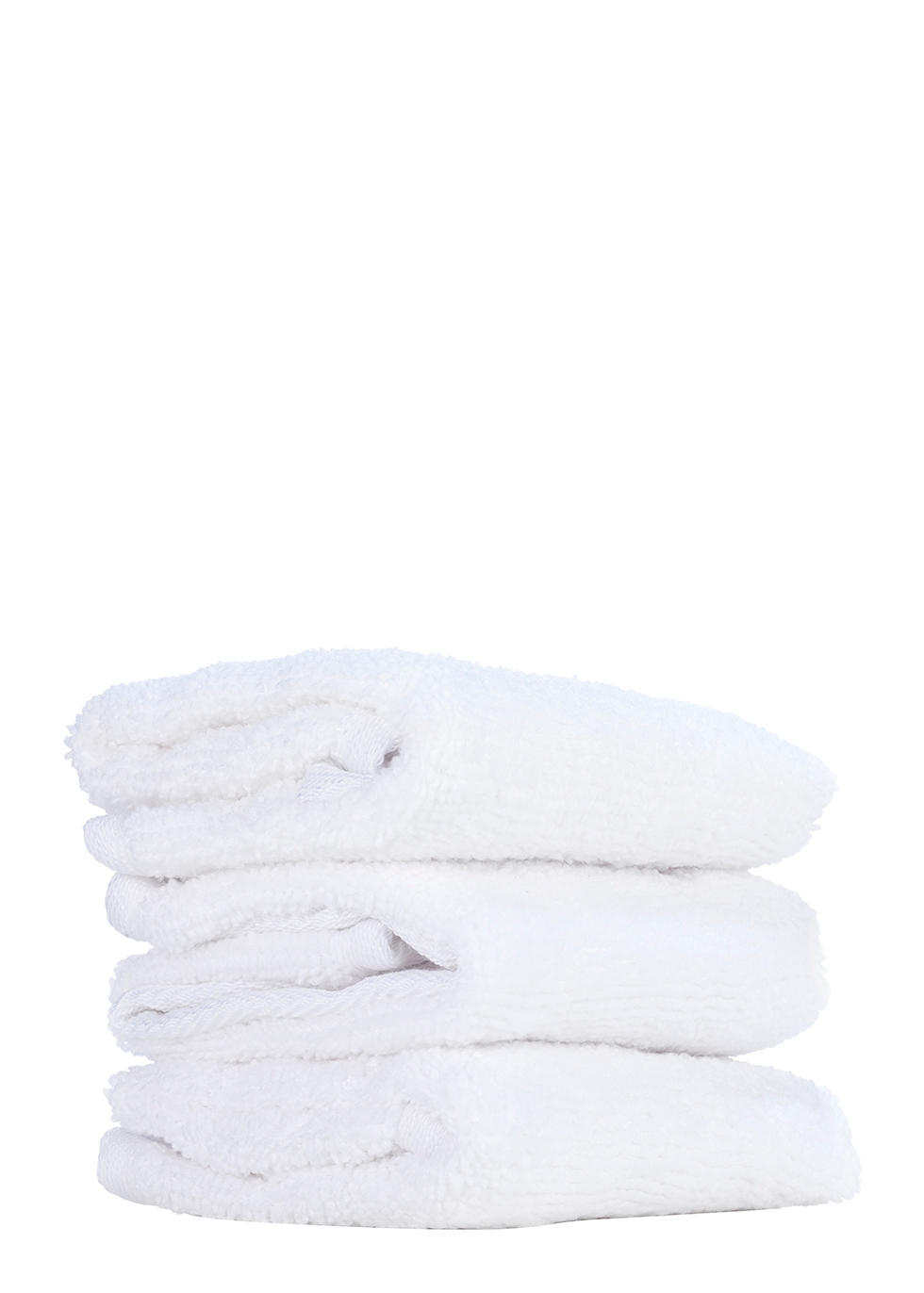 Professional Cleansing Cloths