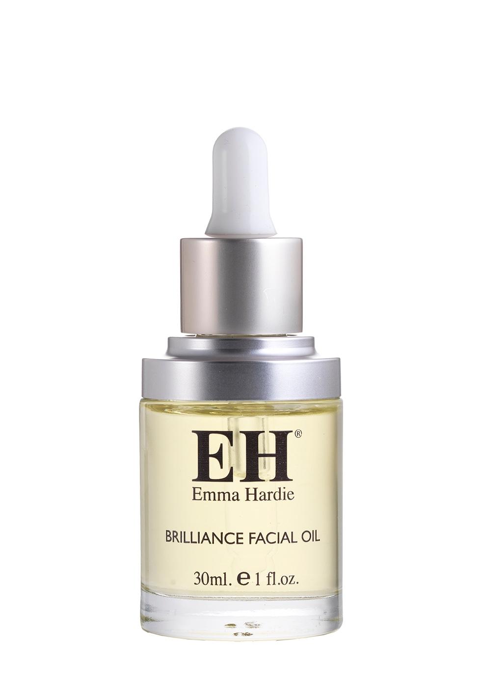 Brilliance Facial Oil 30ml