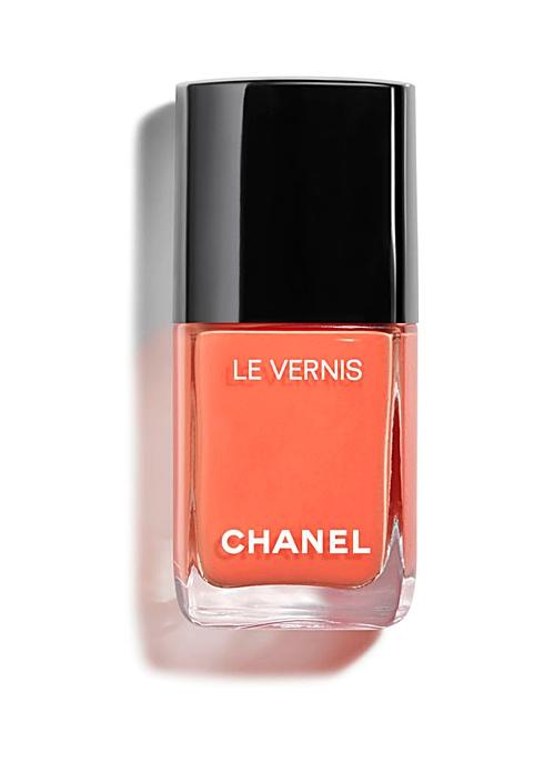 LE VERNIS~Longwear Nail Colour - CHANEL